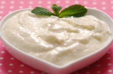 Греческий соус дзадзики: ешь, худей, молодей