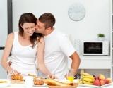 Выбери настроение утра: 4 вкусных рецептов на завтрак!