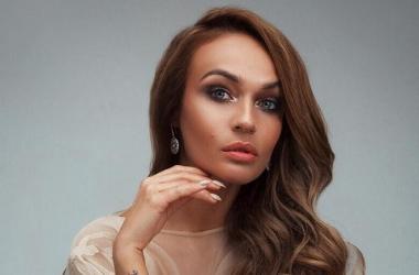 Алена Водонаева похвасталась обручальным кольцом (фото)