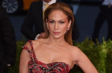 Дженнифер Лопес собирается замуж за хореографа