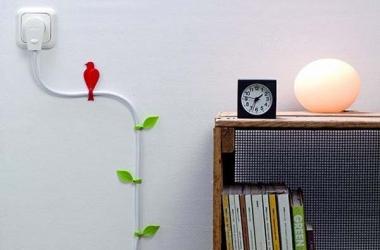 Креативный дизайн дома: 10 вещей для уюта и комфорта своими руками