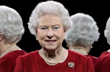 Елизавета II: полиция Великобритании предотвратила покушение на королеву
