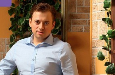 Андрею Гайдуляну стало хуже: близкие актера объявили сбор средств на операцию