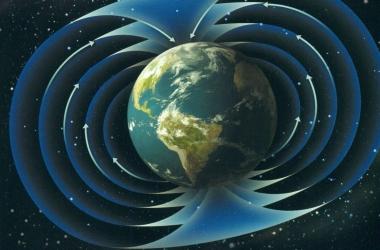 Магнитные бури: техника безопасности