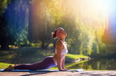 Успенский пост 2015: 5 причин, чтобы похудеть