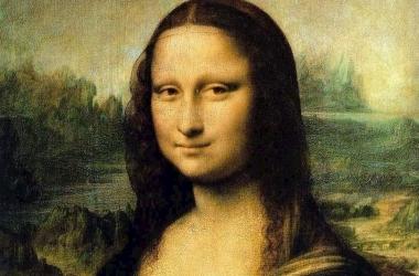 Тайны Моны Лизы: 8 фактов о Джоконде Леонардо да Винчи, которые тебя удивят
