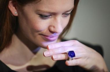 Литотерапия: лечащие камни и минералы