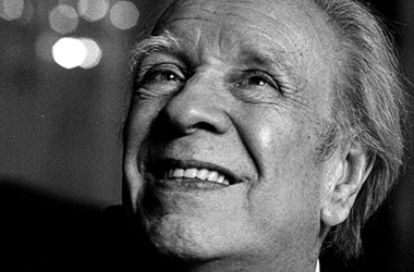 Хорхе Луис Борхес: лучшая фантастика по версии гениального писателя - топ-24 хорошие книги
