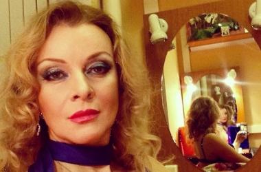 Дочь Маргариты Тереховой поделилась семейными фото в день рождения известной актрисы