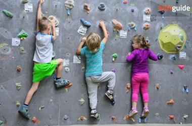 Афиша Киева 29-30 августа: куда пойти с детьми в последние выходные лета