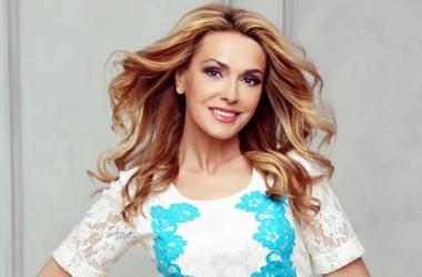 Ольга Сумская откровенно рассказала о своей личной жизни