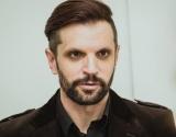 Алексей Гладушевский расскажет о себе на Арт-Пикнике