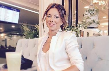 Ани Лорак и Николая Баскова хотят лишить звания