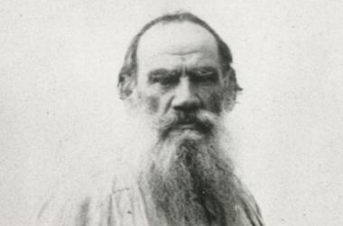 Лев Толстой: интересные факты из дневников писателя