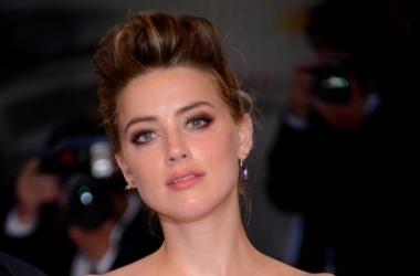 Венецианский кинофестиваль 2015: макияж и прически знаменитостей