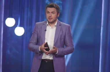 Анита Луценко и Дмитрий Карпачев помогут полуфиналистке