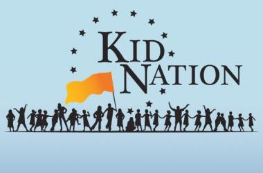 СТБ готовит детское реалити-шоу: без помощи взрослых дети построят город мечты