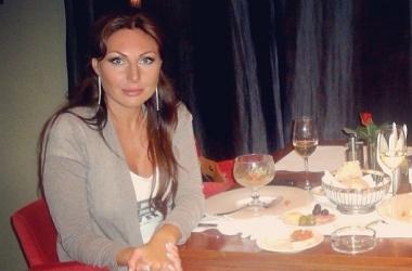 Наталья Бочкарева завела роман со звездой