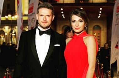 Дочь Ольги Сумской выходит замуж за москвича?