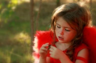 День Ангела Любови: самые лучшие и прикольные смс поздравления с именинами