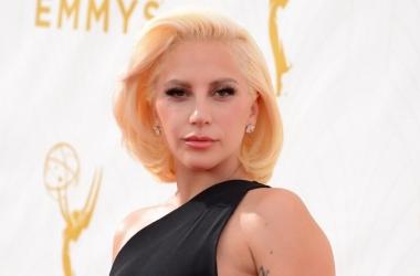 Леди Гага - женщина года по версии Billboard
