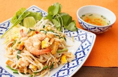 Ширатаки с креветочным соусом (пошаговый рецепт с фото)