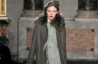Выбираем пальто на осень 2015: топ-30 самых красивых моделей сезона для разных типов фигуры (фото)