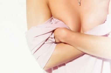 Фиброаденома молочной железы: что это такое, какие симптомы и нужно ли удалять