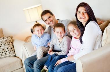 Фэн-шуй для украинцев: топ 5 правил счастливого дома