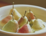 Груши на зиму: рецепты консерваций – компот, джем и варенье из груш (фото)