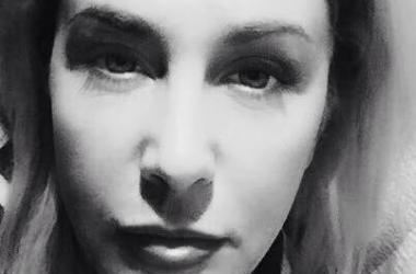 Снежана Егорова удивила новым фото: это правда или нет