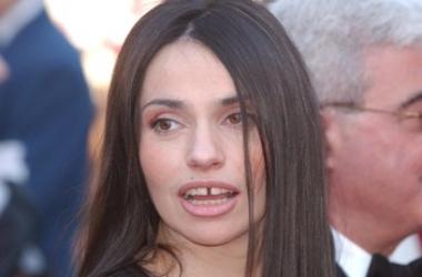 Скандальная французская актриса посетит киевский кинофестиваль