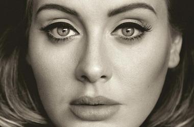 Адель вернулась: новый макияж, новый альбом, новая песня взорвали сеть - потрясающие фото и музыка
