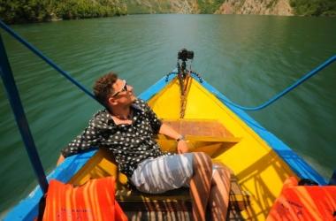 5 правил путешествия по Азии: как увидеть все самое интересное, не заблудиться и не отравиться