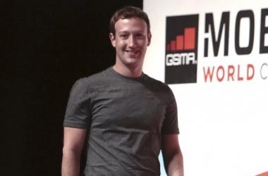 Марк Цукерберг объявил об открытии собственной начальной школы