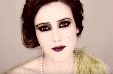 Хэллоуин 2015: 5000 лет макияжа за 5 минут - выбирай образ на праздник