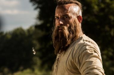 Бессмертный Вин Дизель будет сражаться со злом в фильме «Последний охотник на ведьм»: интересные факты о картине