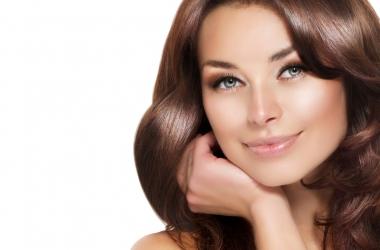 MetLife в Украине защищает женское здоровье