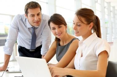 Как увеличить доходы, раскрутить онлайн-бизнес и удачно выйти  замуж