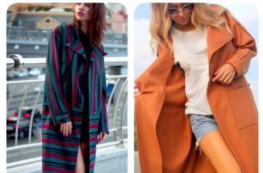 Где купить пальто, уникальный свитер и модную сумку: главные тренды сезона осень зима 2015 2016 на модной ярмарке Все Свои (фото)