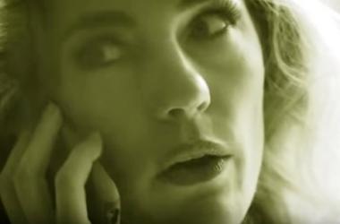 Пародия на клип Адель Hello взорвала сеть: мамина жизнь без прикрас (видео)