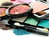 Уроки макияжа: модный образ для Близнецов на Новый год