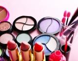 Уроки макияжа: модный образ для Козерога на Новый год 2016