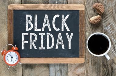 Черная пятница 2015: 15 советов богине шопинга - как купить недорого и мило