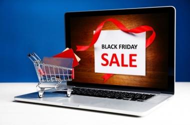 Черная пятница: какие онлайн-магазины бытовой техники готовятся к распродажам