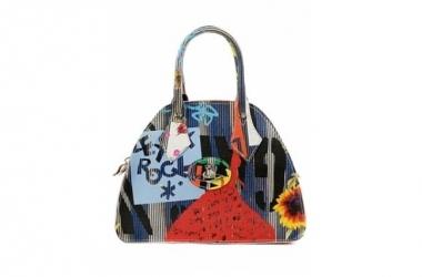 Как отличить оригинальную дизайнерскую сумку от качественной подделки