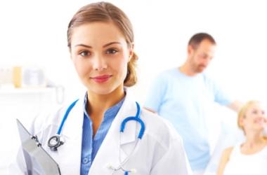 6 причин пойти к гинекологу