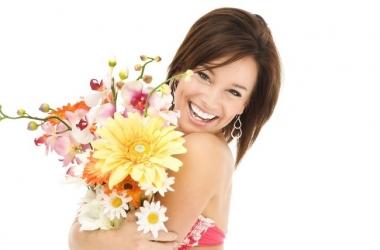 Аффирмации: как привлечь в дом счастье и любовь