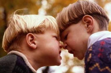 Как воспитывать детей: все, что ты хотела узнать, в коротком видео - 1 минута, которая изменит жизнь (видео)