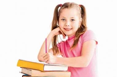 Первоклассник не хочет учиться: причины и решения